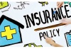 Ngành Bảo hiểm (tiếng Anh là Insurance) là gì? học gì? học ở đâu và ra trường làm gì?